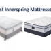 Best Innerspring Mattresses
