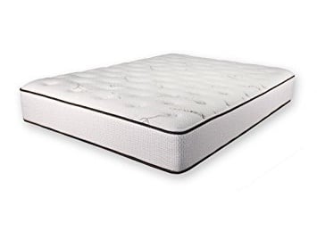 Ultimate Dreams Latex Mattress Custom Comfort Ask Chuck