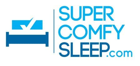 SuperComfySleep