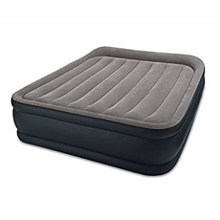 intex-dura-beam-standard-series-deluxe-pillow-rest-raised-airbed-with-soft-flocked-top-for-comfort-built-in-pillow-and-electric-pump-queen