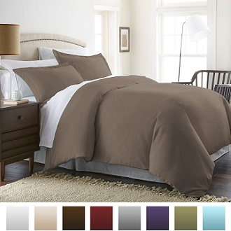 luxury-soft-brushed-1800-series-microfiber-3-piece-duvet-cover-set-hypoallergenic-king-cal-king-taupe