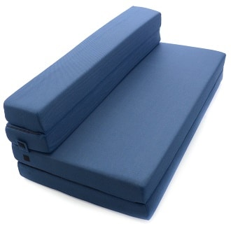milliard-tri-fold-foam-folding-mattress-and-sofa-bed-for-guests-or-floor-mat