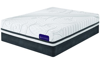serta-icomfort-savant-iii-plush-mattress