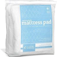 Bamboo Mattress Review