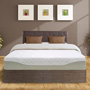the best price mattress gel infused memory foam mattress comes in 9 and 11 inch variants but for the sake of this review our focus will be on the 11 inch
