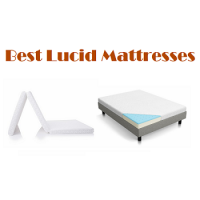Best Lucid Mattresses
