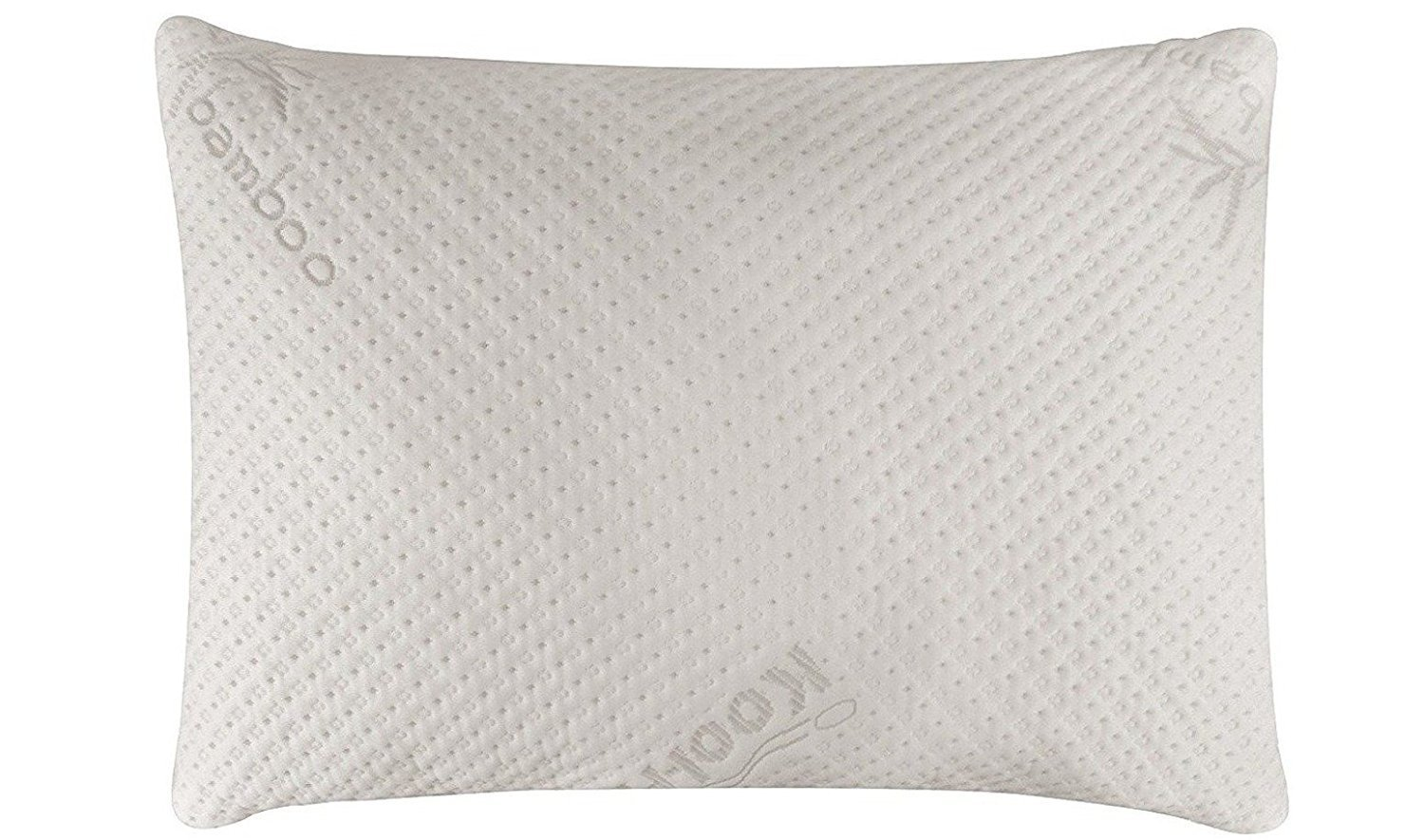 top 10 best pillows for the money in