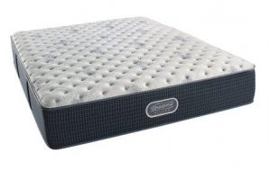 Beautyrest Silver Extra Firm 800 Innerspring Mattress