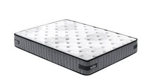 Hybrid Mattress Everest 11″ Firm, TwinXL