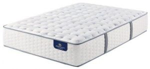 Serta Perfect Sleeper Ultimate Xfirm 900 Innerspring Mattress