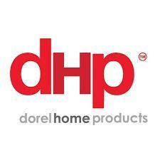 DHP (Dorel Home Products)