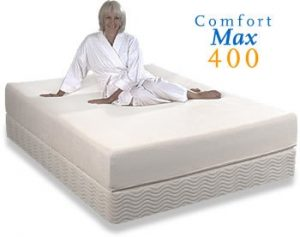 Over Weight Bariatric Mattress Specially Designed for Heavy People