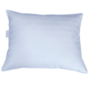 Top 10 Best Down Pillows in 2018 – Ultimate Guide