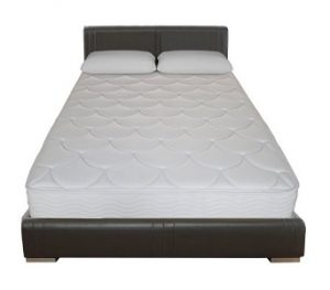 Top 10 Best Innerspring Mattresses in 2018 - Complete Guide