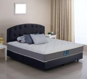 supercomfysleep.com/best-memory-foam-mattresses/