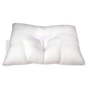 Top 10 Best Pillows For Back Pain In 2018 Complete Guide