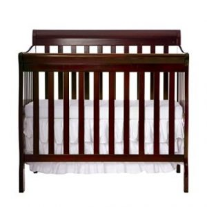 Top 15 Best Toddler Beds in 2018 – Complete Guide