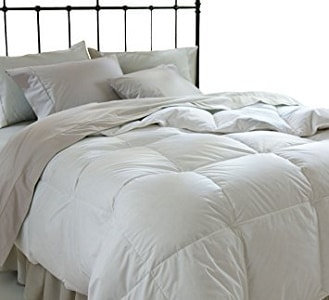 all-season-down-alternative-full-queen-comforter-white