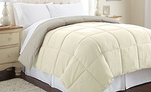 amrapur-2dwncmfg-iap-kg-down-alternative-reversible-comforter-ivory-atmosphere-king