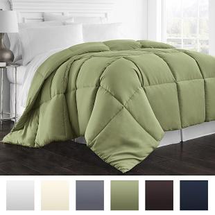 beckham-hotel-collection-lightweight-luxury-goose-down-alternative-comforter-sage