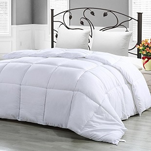 down-alternative-comforter-white-queen-all-season-comforter-hypoallergenic-plush-siliconized-fiberfill-duvet-insert-box-stitched-by-utopia-bedding