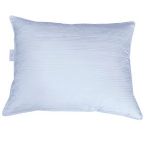 Best Down Pillows