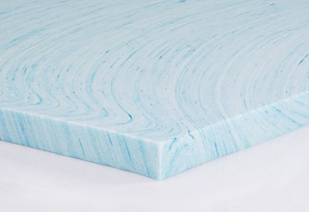 dreamfoam-2-gel-swirl-memory-foam-topper