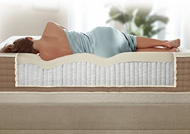 Best Latex Mattresses