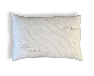 Best Memory Foam Pillows