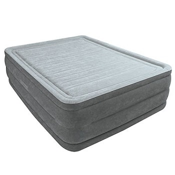 intex-comfort-plush-elevated-dura-beam-airbed