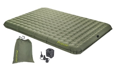 Best Camping Bed >> Top 15 Best Mattresses For Camping In 2019 Complete Guide