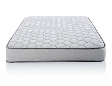 Top 15 Best Innerspring Mattresses In 2020 Complete Guide