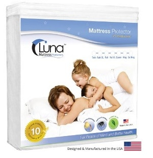 Best Mattress Protectors