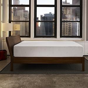 sleep-innovations-shiloh-12-inch-memory-foam-mattress