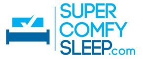 SuperComfySleep