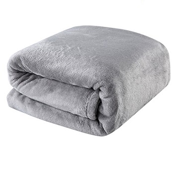balichun-fleece-lightweight-queen-bed-blanket