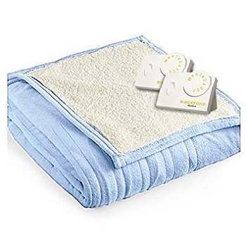 biddeford-2064-9032138-535-microplush-sherpa-electric-heated-blanket-king-cloud-blue
