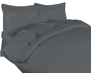 duvet-cover-plus-2-pillow-shams-utopia-bedding