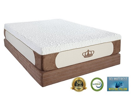 dynasty-mattress-8-inch-cool-breeze-gel-hd-memory-foam-mattress-queen-size