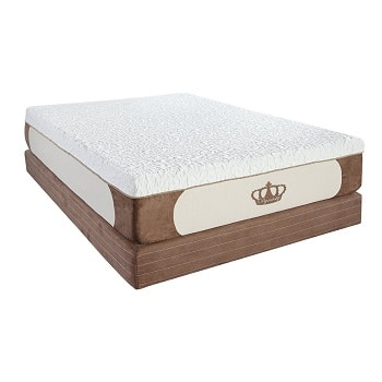dynasty-mattress-new-14-inch-grand-cool-breeze-hd-gel-memory-foam-mattress-king-size