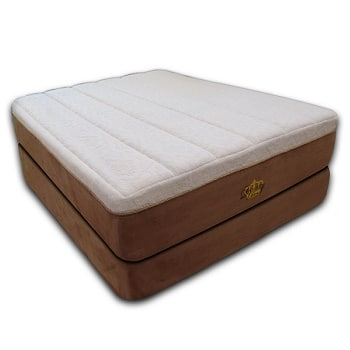 dynasty-mattress-new-luxury-grand-15-inch-with-7-5-inch-memory-foam-mattress-queen-size