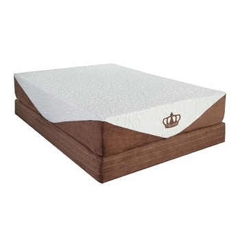 dynasty-mattress-queen-deluxe-10-inch-memory-foam-mattress-cool-airflow