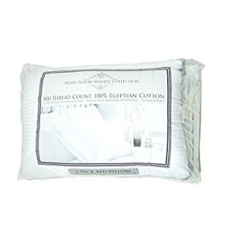 hotel-luxury-reserve-collection-bed-pillow