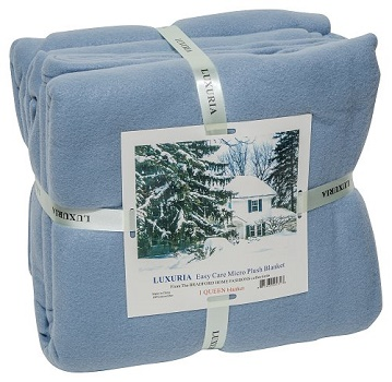 italian-collection-luxuria-microplush-blanket