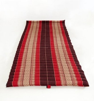 leewadee-roll-up-thai-mattress