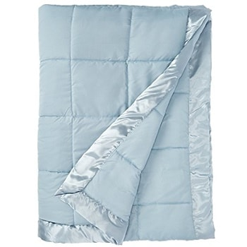 madison-park-windom-microfiber-down-alternative-blanket