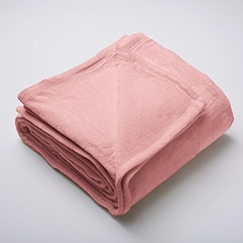 marlo-collection-ultra-velvet-bed-blanket