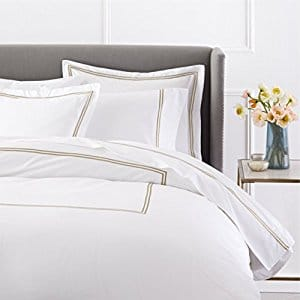 pinzon-400-thread-count-egyptian-cotton-hotel-stitch-duvet-cover