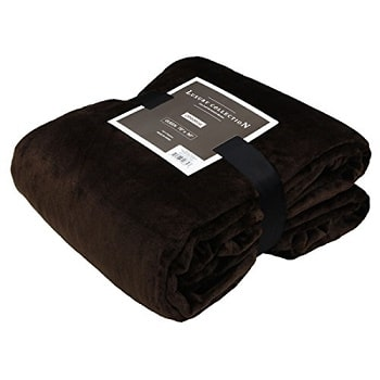qbedding-luxury-collection-all-season-bed-blanket