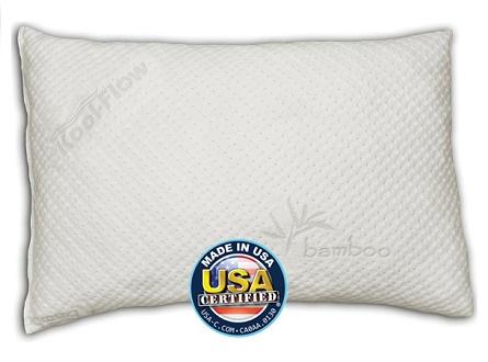 Best Luxury Pillows
